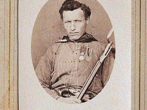 Pietro Castagna
