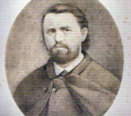 Antonio Pievani
