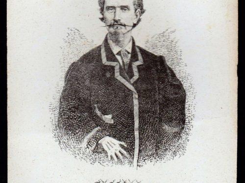 Stefano Siccoli