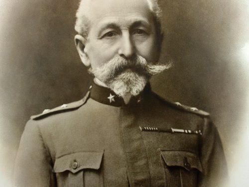 Riccardo Luzzatto