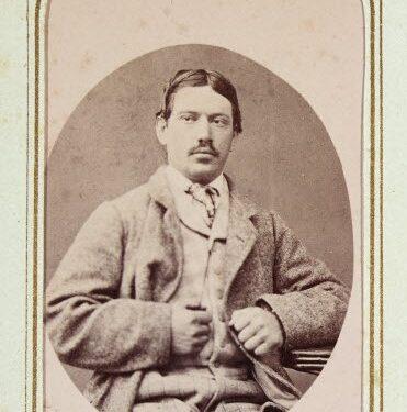 Giovanni Battista Boschetti
