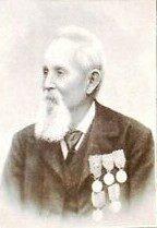 Pietro Pecchioni