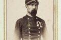 Giovanni Bordin