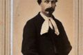 Angelo Astengo