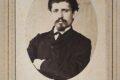 Alberto De Nobili