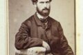 Giovanni Calcinardi