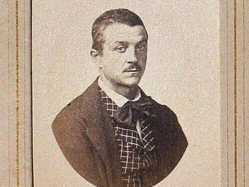 Bartolomeo Canessa