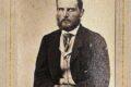 Camillo Chizzolini