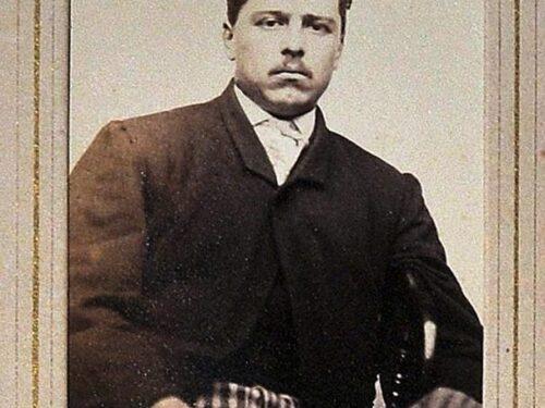 Giuseppe Corbellini