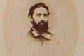 Guglielmo Fumagalli