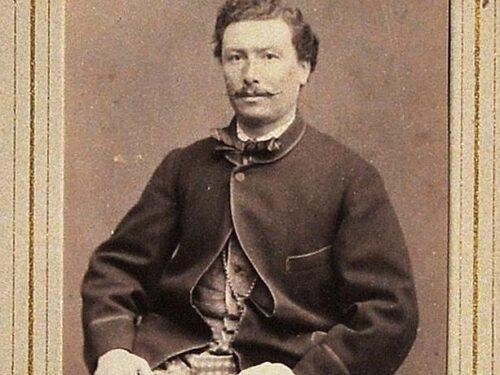 Pietro Giacomelli