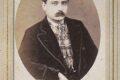 Giovanni Pernigotti