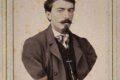 Raffaele Righetto