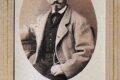 Luigi Testa